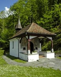 2015 Fruehjahrstagung Kapelle Morgarten